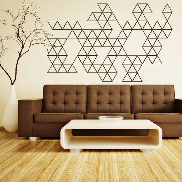 Vinilos decorativos fabricados con el mejor material wall art al mejor precio del mercado y - Vinilos decorativos precios ...