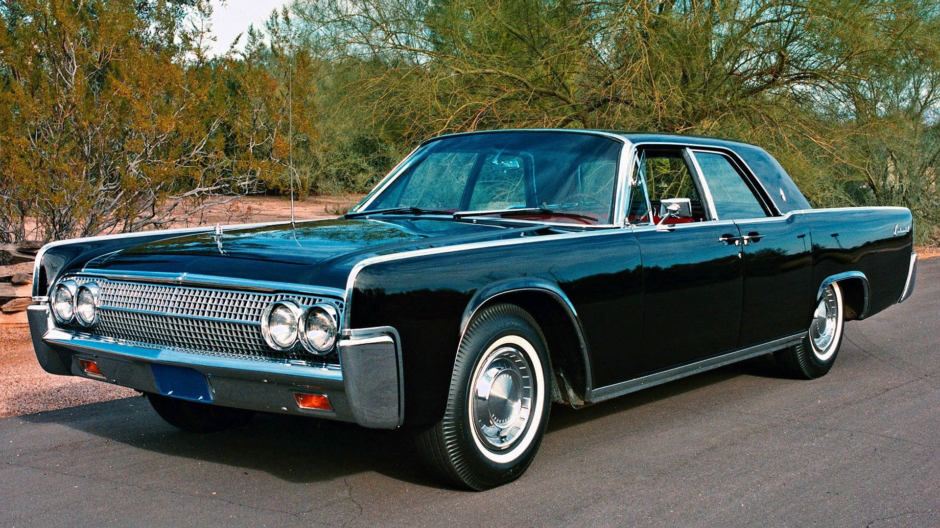 lincoln continental ckassic cars lincoln lincoln continental classic cars hd 1280x960px high. Black Bedroom Furniture Sets. Home Design Ideas