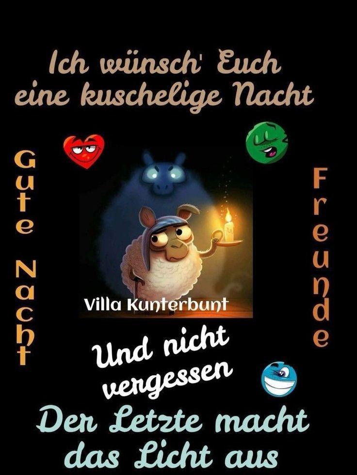 Niedliche Gute Nacht Bilder Bilder Und Spruche Fur Whatsapp Und Facebook Kostenlos Bilder Facebook Gute Nacht Bilder Gute Nacht Zitate Gute Nacht Freunde