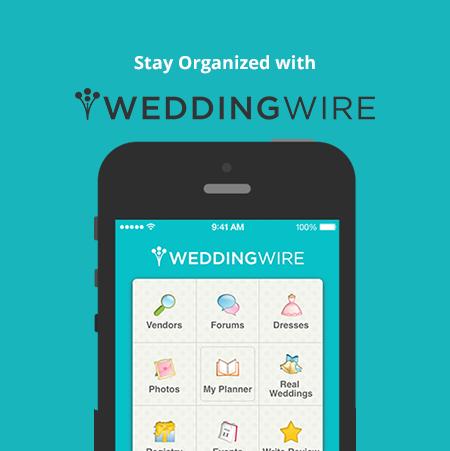 Wedding App Browse Our Wedding Apps Wedding Apps Wedding Planner App Wedding Wire Website