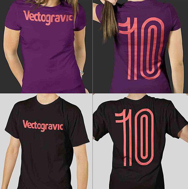 Free Women And Men S T Shirt Front And Back Mockup Psd Antara S Diary Shirt Mockup Mockup Psd T Shirts For Women