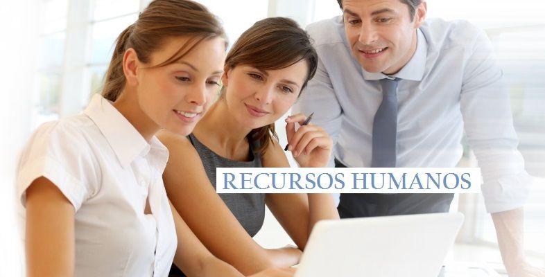 Confie en nuestros consultores de recursos humanos para realizar sus búsquedas y selecciones de personal, para gestionar el talento y el cambio organizacional de su empresa y mejorar la formación de sus trabajadores