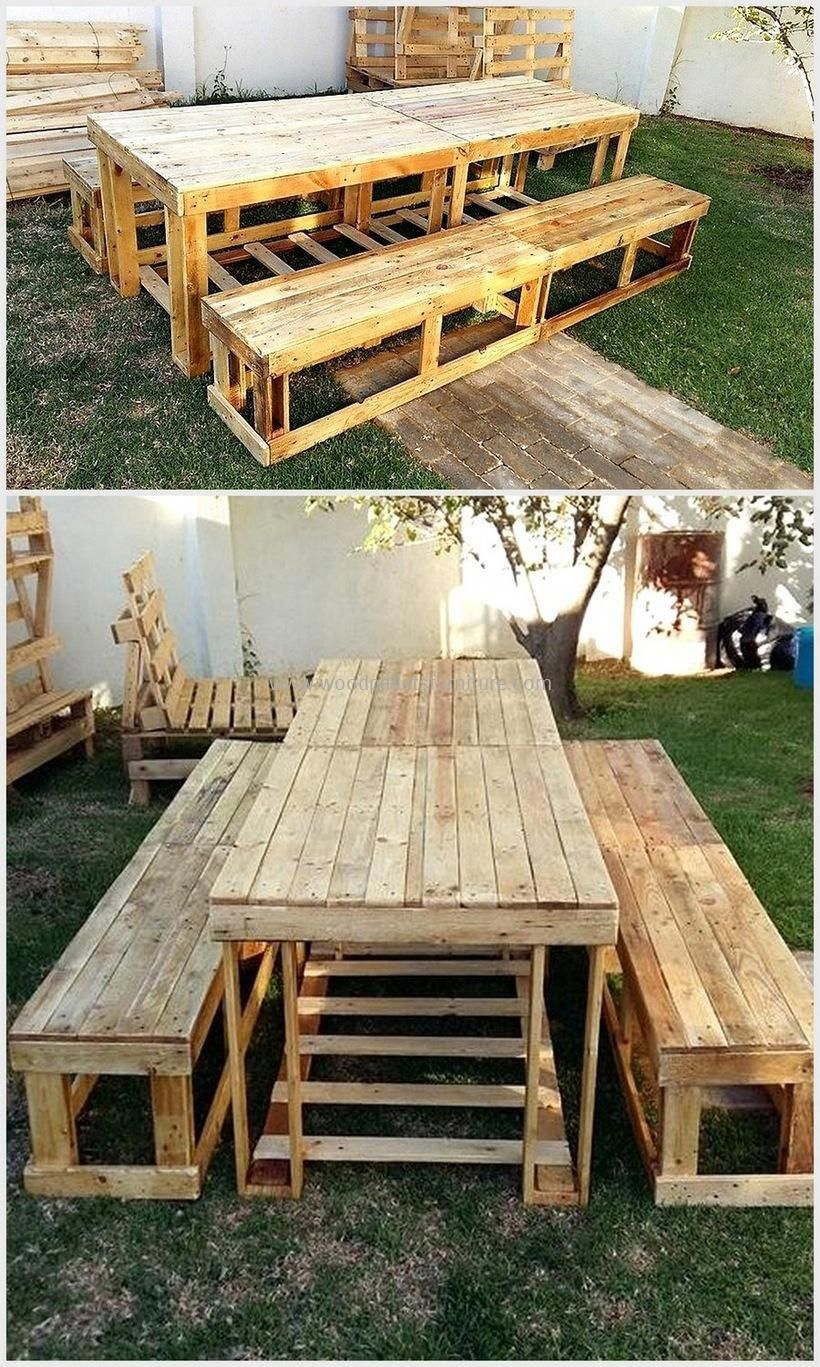 Mobilier En Palettes Recyclées and in the end we have brought you this extensive and