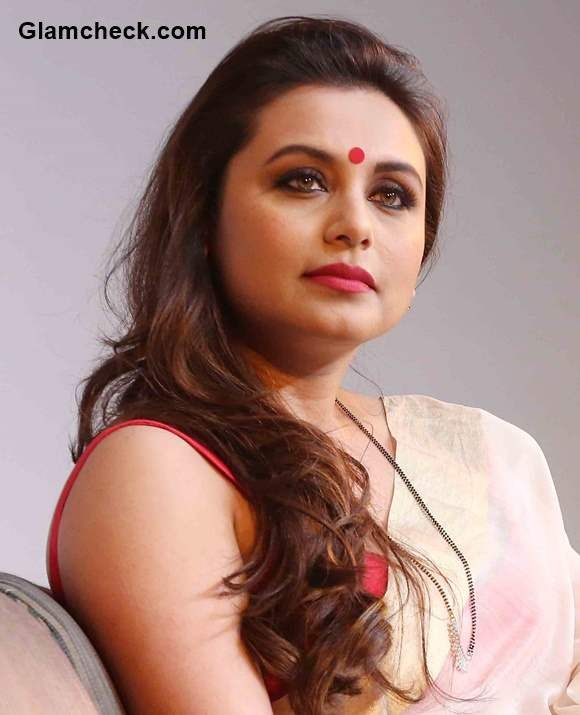 Rani Mukherjee Opan Sexi Photo All - porno filmi-9009