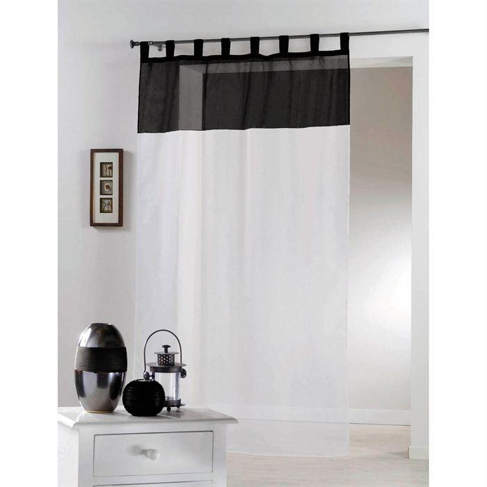 achat rideaux beautiful rideaux carreaux with achat. Black Bedroom Furniture Sets. Home Design Ideas