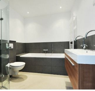 badkamertegels - Google zoeken | badkamer | Pinterest