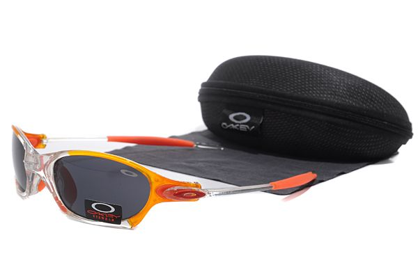 oakley shades price  oakley shades price