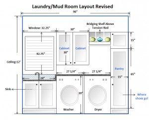 Laundry Room Layout Ideas Laundry Room Layouts Laundry Mud Room Laundry Room Flooring