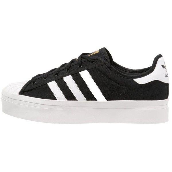 Adidas Originals Superstar Rize Trainers Core White Gold White And Gold Shoes White And Gold Sneakers Adidas Originals Superstar