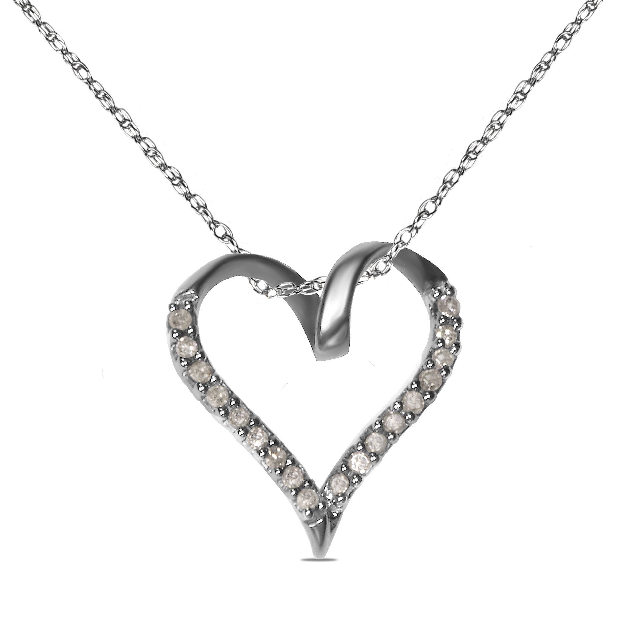 Pin By Nissonijewelry On Deals 80 Off 25 Off Extra