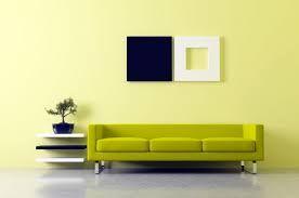 Resultado de imagen para colores segun feng shui para living ...