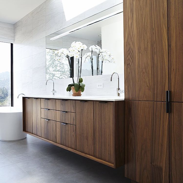 Contemporaryinterior Design Ideas: First Image From A Just-completed Whole House Project In