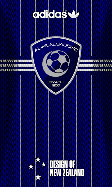 Pin Em Escudos De Futbol Football Crests Football Badges And Logos