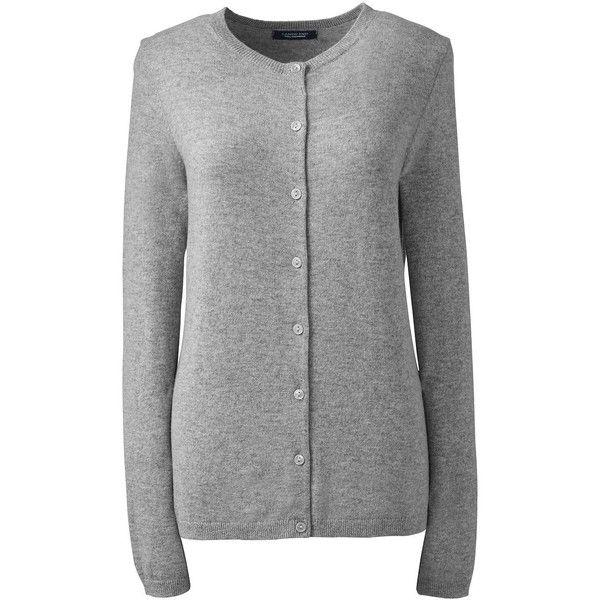 Sale Marketable Outlet Enjoy Womens Petite Twist Sleeve Jersey Top - 10 -12 - BLACK Lands End Outlet 2018 Unisex qyg07