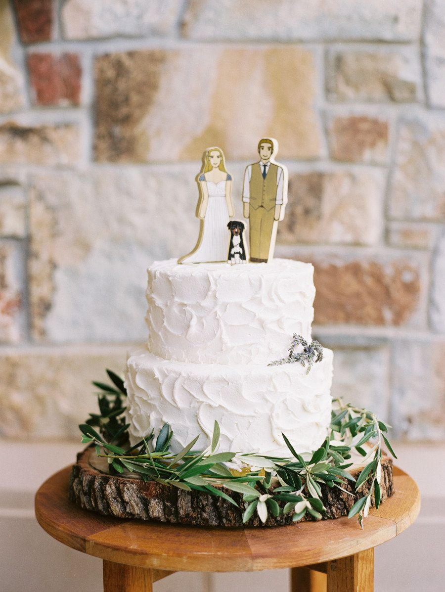 Deer valley wedding from honey of a thousand flowers leo patrone