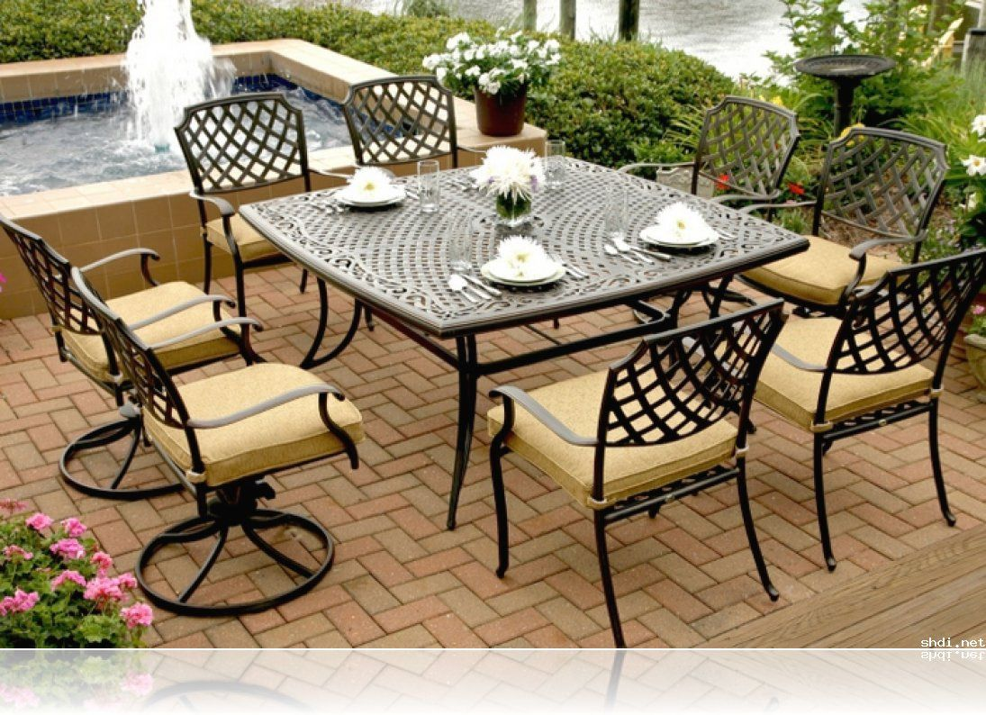 Outdoor Patio Furniture Sears - Best Home Office Furniture Check ...