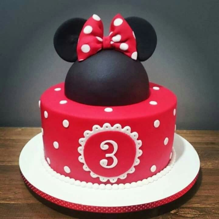 36++ Big y cakes west hartford ct inspirations
