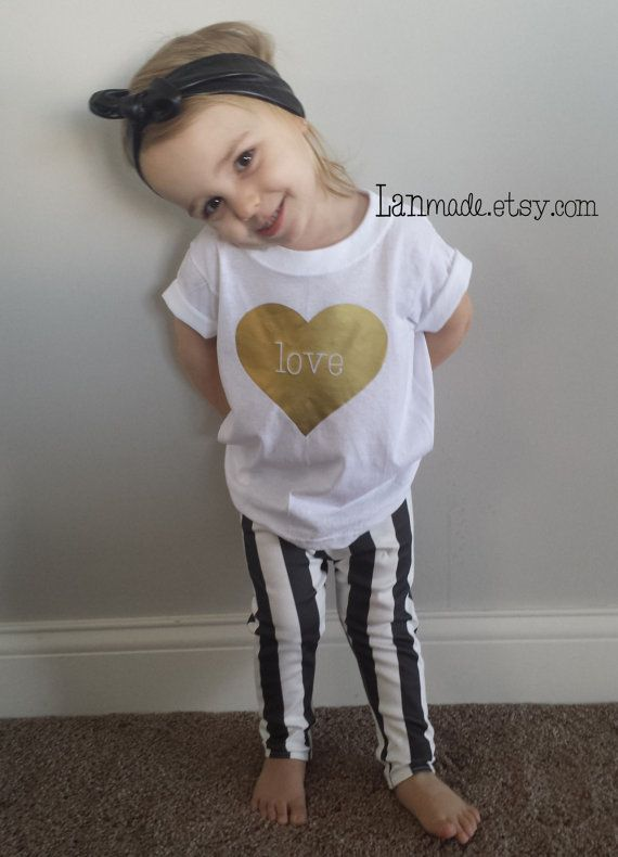 TOO CUTE https//www.etsy.com/listing/178652252/boy-and-girl-baby-leggings-organic | Everything ...