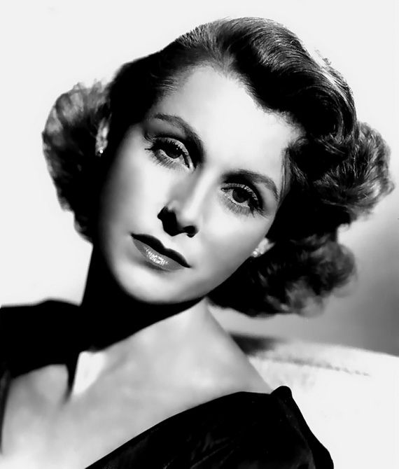 1940 S Hairstyles For Women 1930s Hair Vintage Hairstyles 1940s Hairstyles