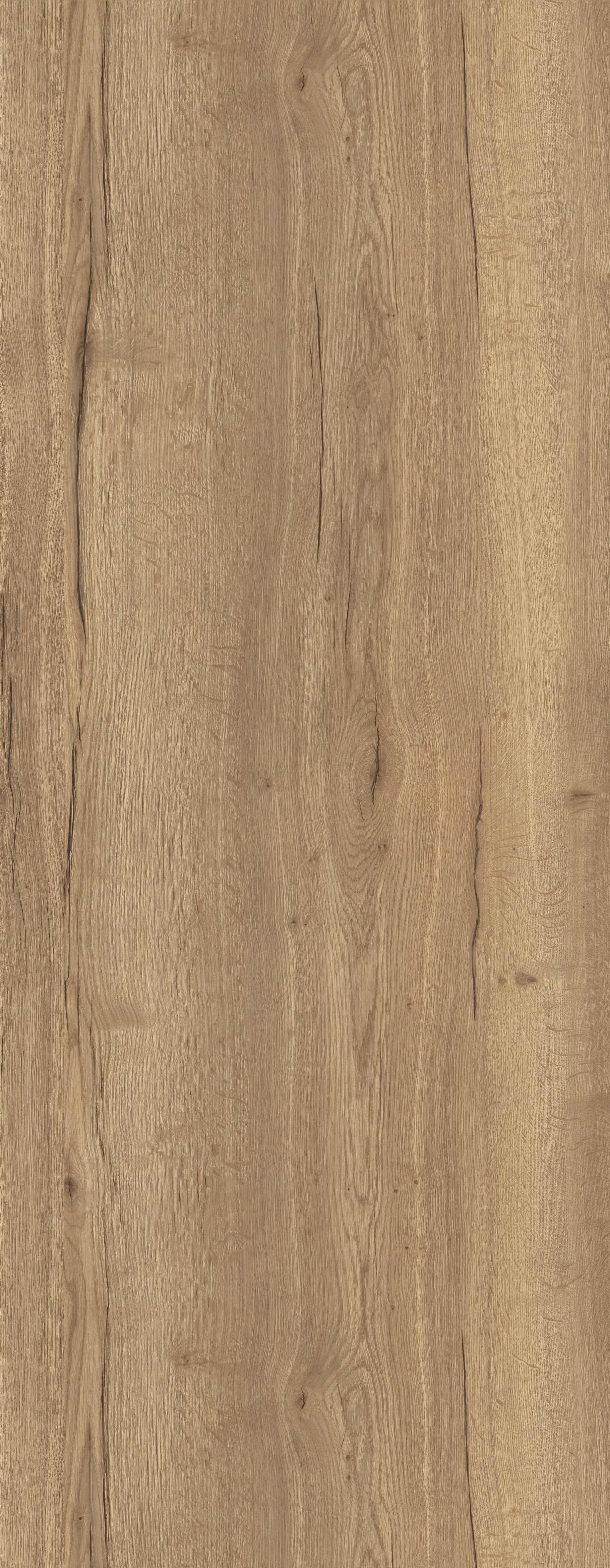 Rubber mats exeter - H1180 St37 Natural Halifax Oak Is A Rustic Style Decor In A Natural Sandy Tone