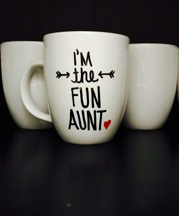 Nice christmas gifts for an aunt