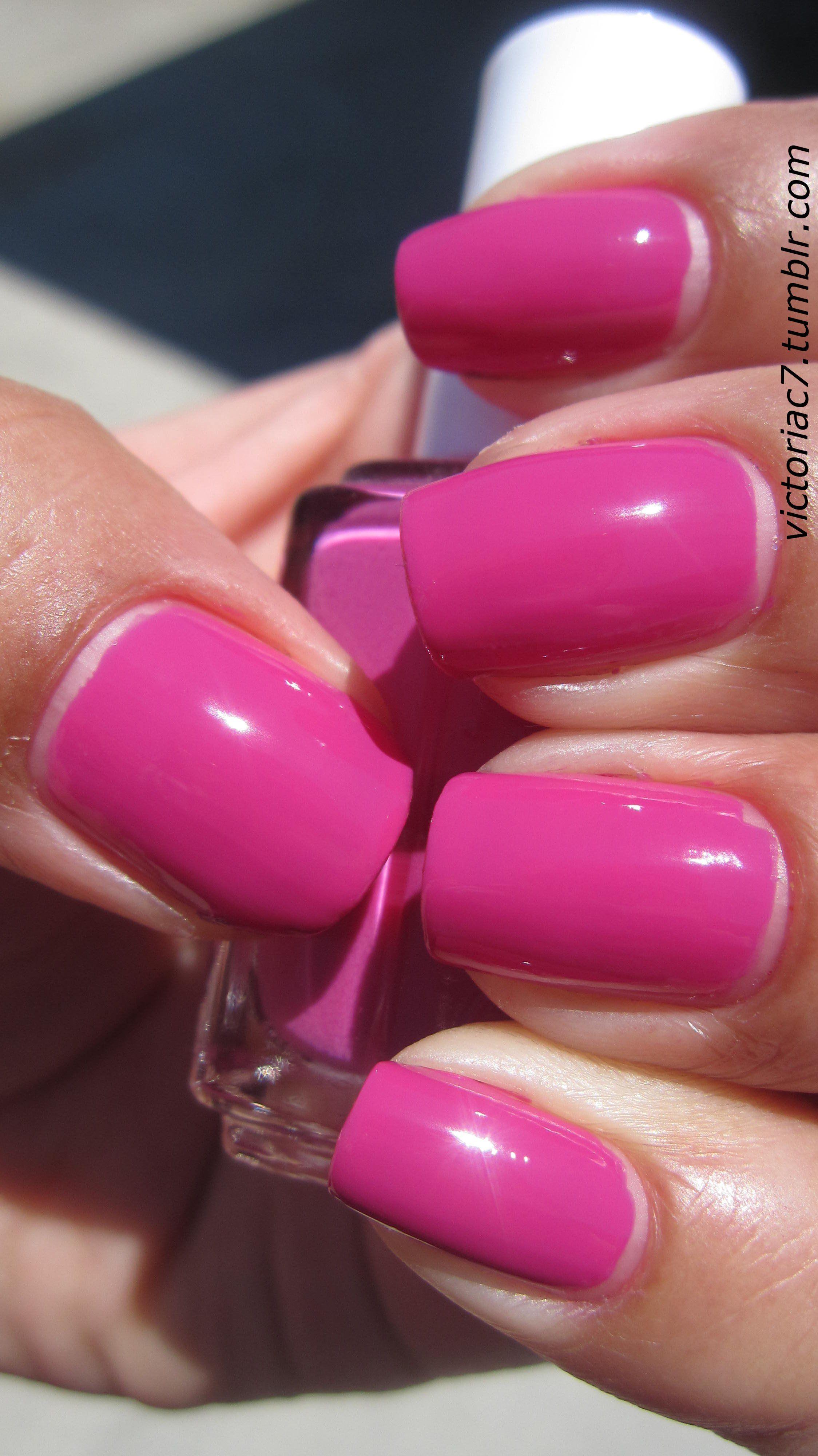 Essie~No Boundaries   Pretty Nails & Toes!   Pinterest   Essie ...