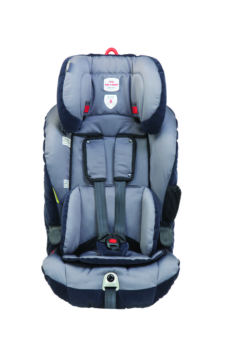 Britax Duo Plus John Lewis New Maxi Rider Ahr Easy Adjust In Bluestone With Extended