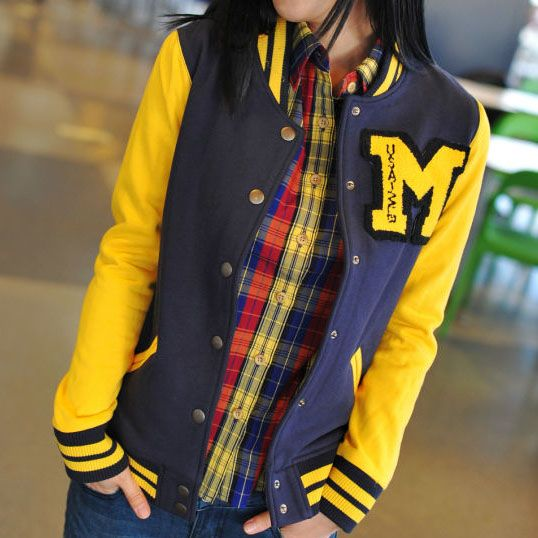 1000  images about High School Jackets on Pinterest | Grey hoodie