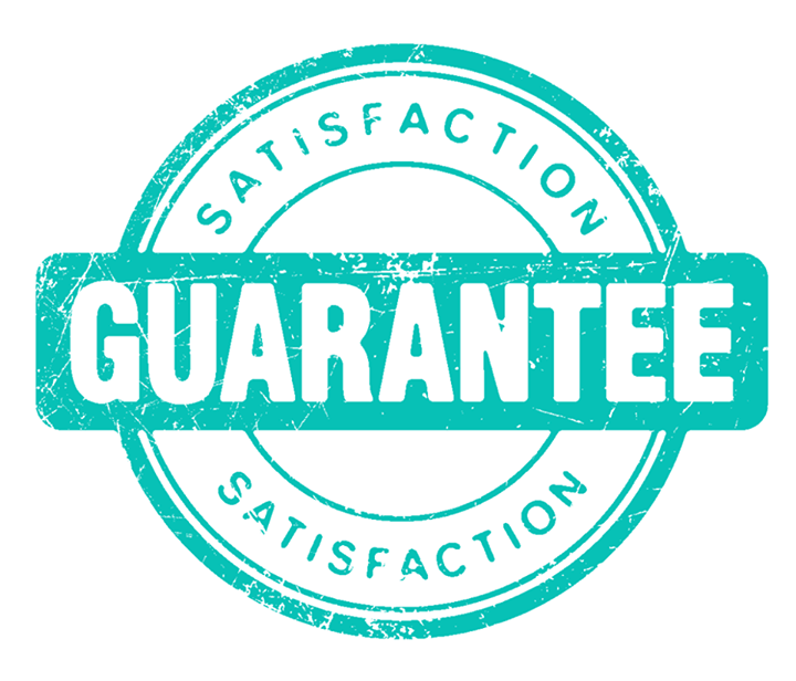 Our Number One Goal Is Customer Satisfaction There Is Nothing We Enjoy More Than Making Our Customer Online Marketing Courses What To Sell Online What To Sell