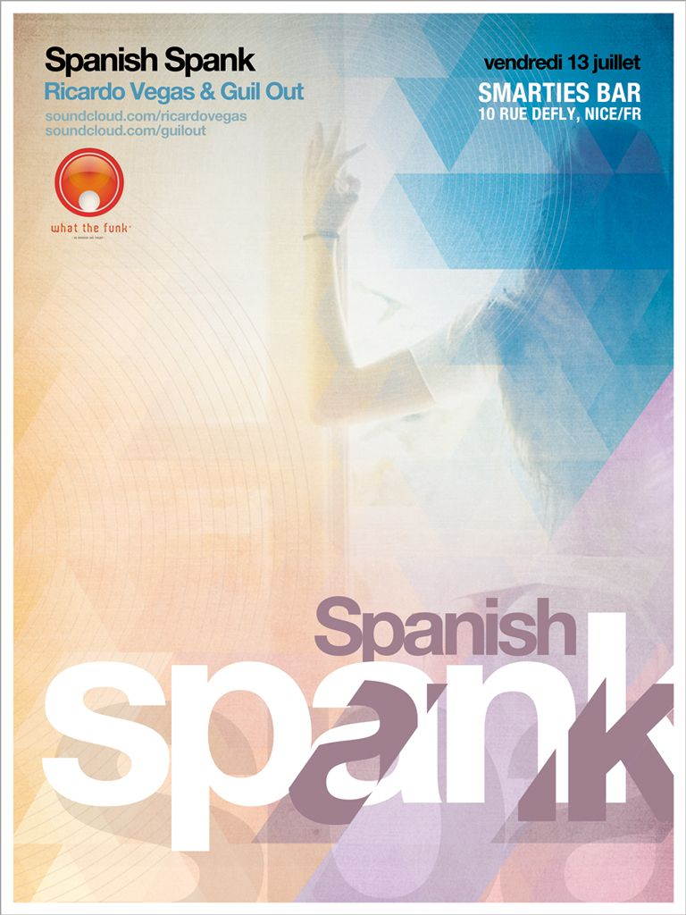 To Spank In Spanish