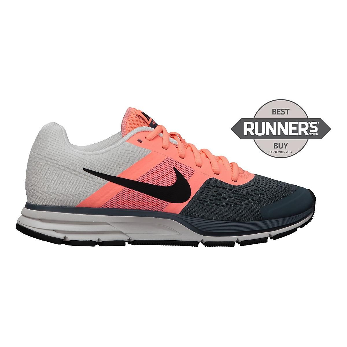 super popular 899a0 e1127 Nike Basketball Shoes · Women Nike. Running Routine. Fall in love all over  again with the cushioning and support that youve come to expect