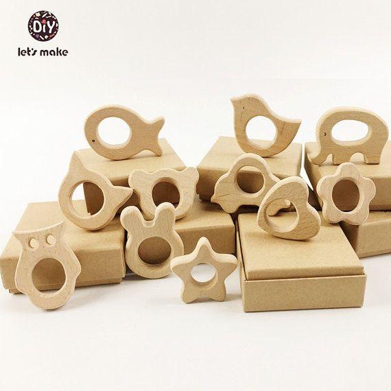 x3 de b b en bois jouets sport silicone doudous voiture jouets enfants pinterest. Black Bedroom Furniture Sets. Home Design Ideas