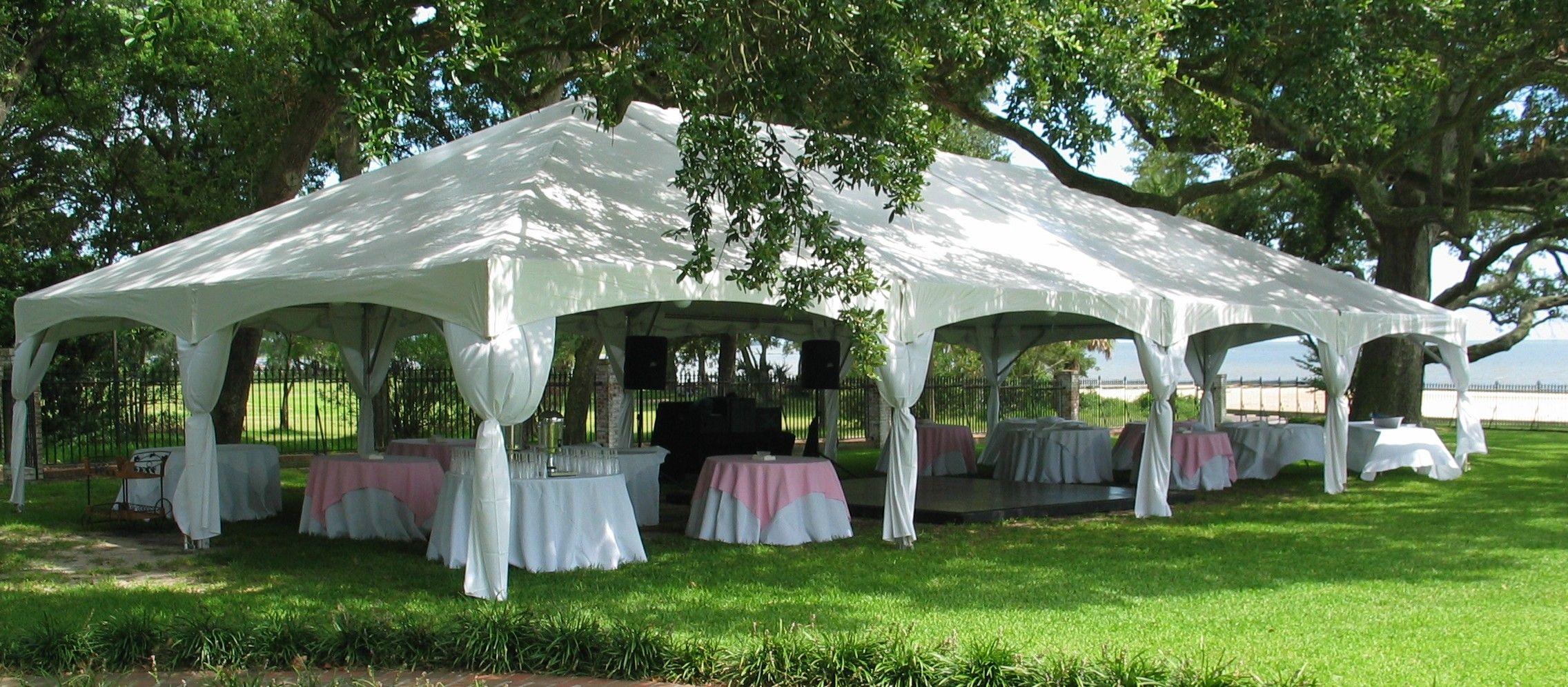 30x60 Tent (Frame) & 30x60 Tent (Frame) | Mrs. Latta! | Pinterest | Tents and Wedding