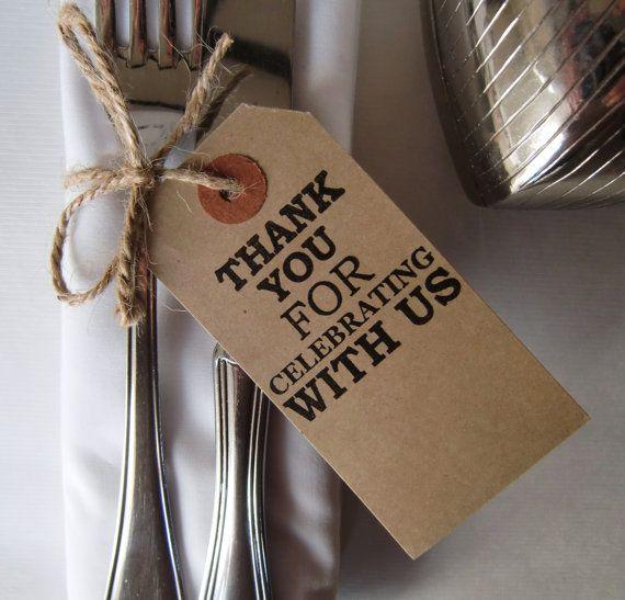 Agradecimientos Por Venir A La Boda Pictures Pinterest Unique Wedding Favors Places And Place Card