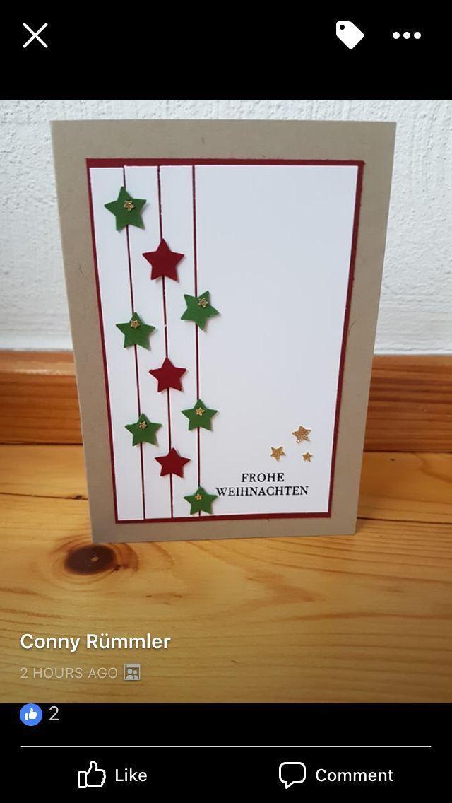 Jõulud #ribboncrafts