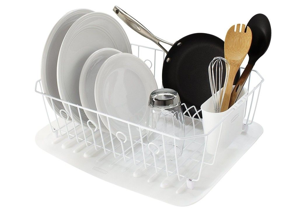 Here S All The Products You Should Have In Your Kitchen And Why