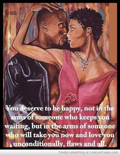 African American Love Quotes : african, american, quotes, African, American, Quotes, Collection