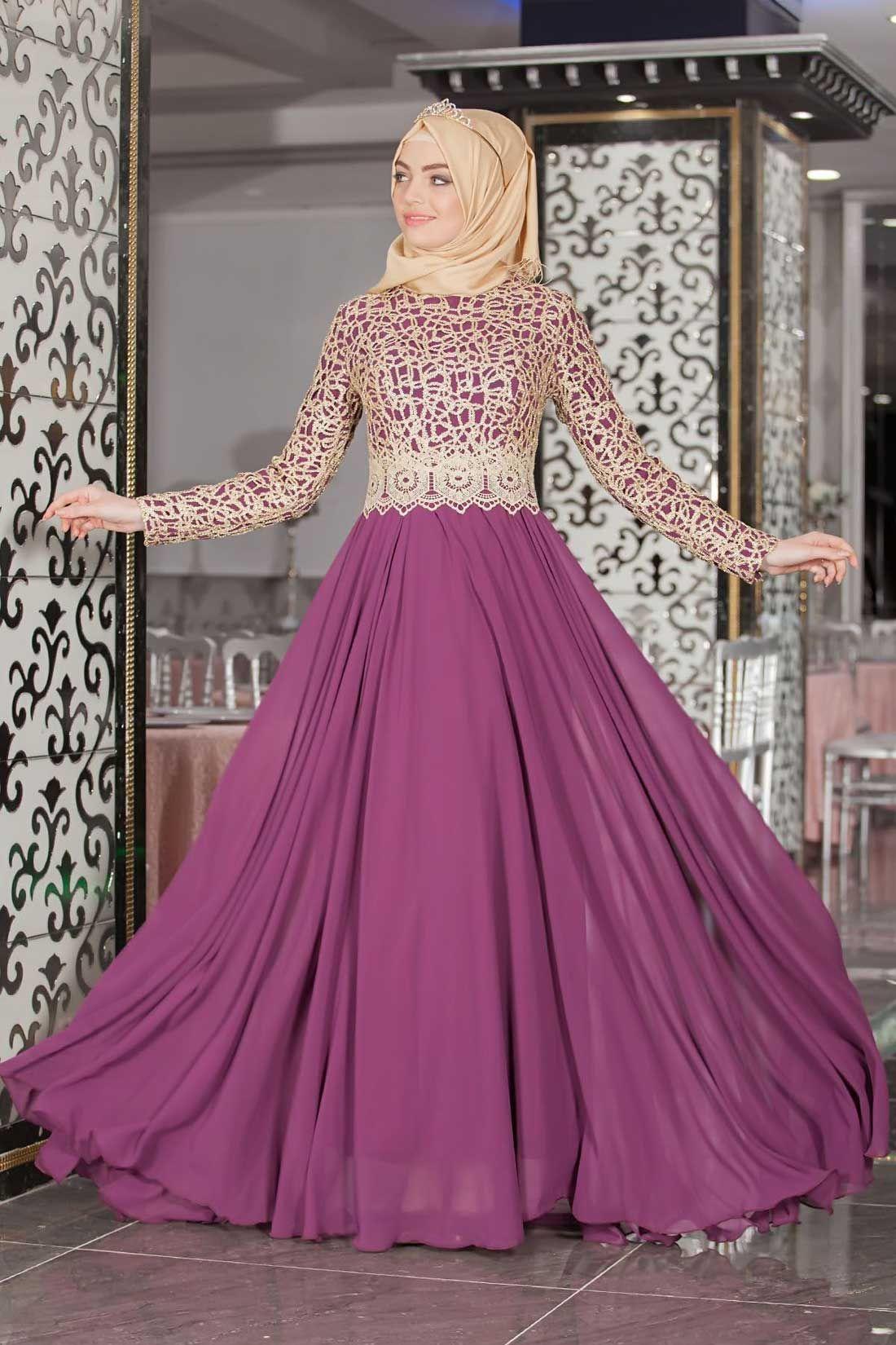 Tesettur Abiye Elbise Modelleri Tesettur Abiye Bayan Abiye Tesettur Elbise Ve En Iyi Fiyatlarla Ve Hizli Kargo Ava Musluman Modasi Basortusu Modasi The Dress