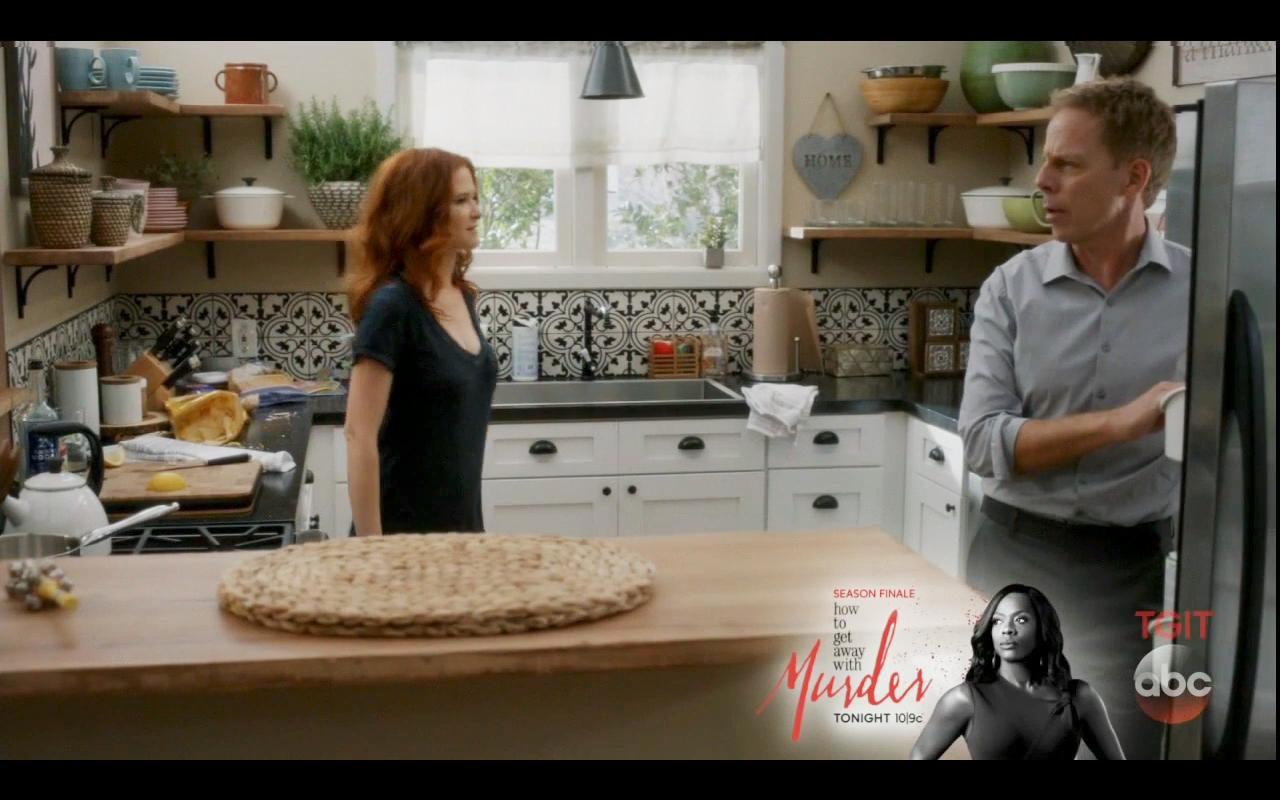 White Kitchen Cabinets With Open Shelves Kitchen Tiles Design Kitchen Design Small Design Your Kitchen