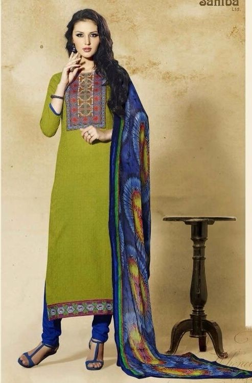 Kameez designs book salwar