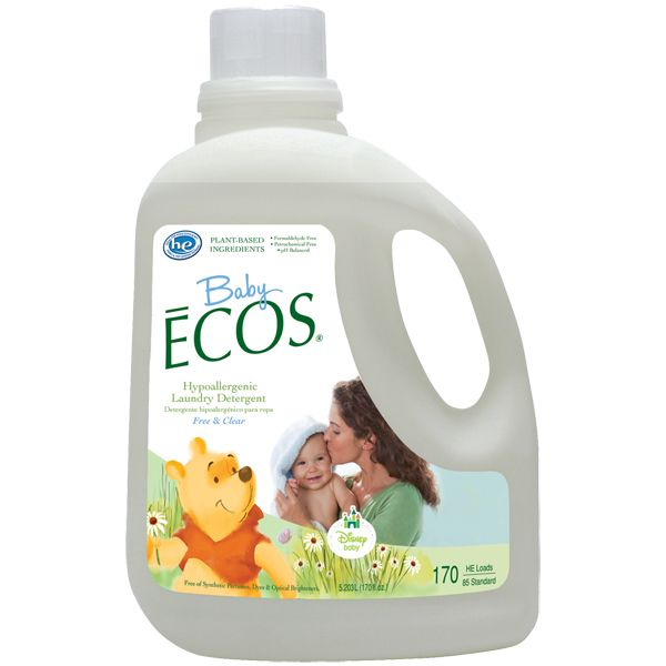 Disney Baby Ecos Now Available At Kroger And Save Mart Lucky