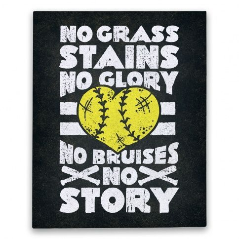 Related image | Sports Quotes | Pinterest | Sport quotes Softball stuff and Softball players  sc 1 st  Pinterest & Related image | Sports Quotes | Pinterest | Sport quotes Softball ...