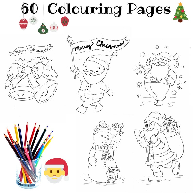 This Item Is Unavailable Christmas Coloring Pages Printable Coloring Pages Free Coloring Pages
