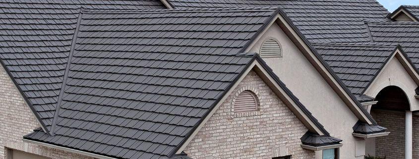 Voted Best Savannah Metal Roofing Metal Roofing Services In Savannah Georgia Metal Roofing Prices Metal Roof Cost Metal Roof