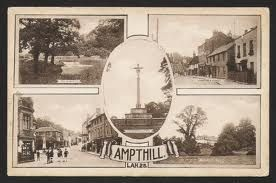 Ampthill - Google Search