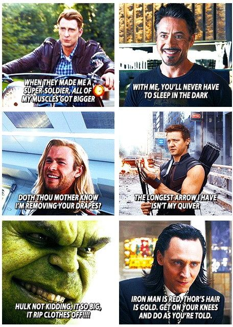 Pin By Kayla Lowery On My Funny Valentine Pinterest Avengers