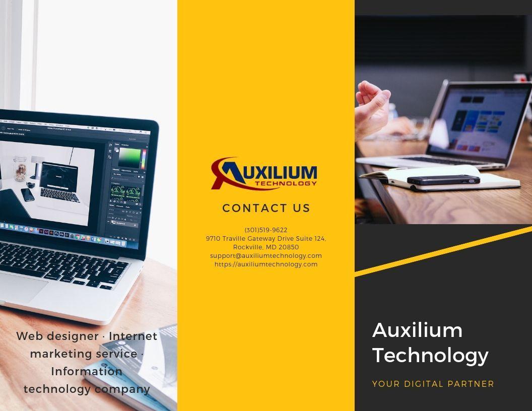 Responsive Web Design Company Web Design Web Design Company Responsive Web Design