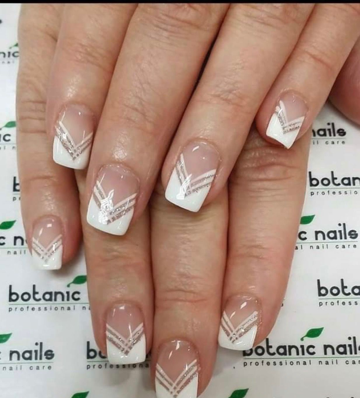 Pin By Monica Beougher On Nails Pretty Nail Art Designs