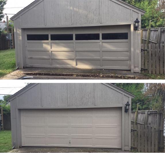 Your Garage Door Is The Largest Moving Part In Your Home Needs Call Estes Park Garage Door Guy 970 Garage Door Repair Service Garage Doors Garage Door Opener