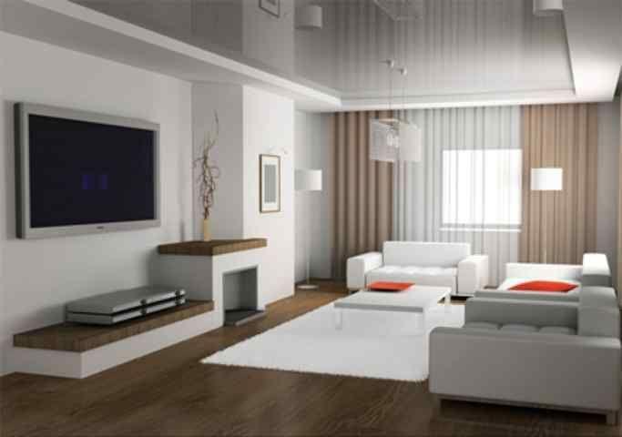 voorbeeld woonkamers interieur ideeen woonkamer woonkamer ideeen, Deco ideeën